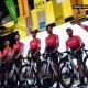 Investigan al equipo de Nairo Quintana por presunto dopaje