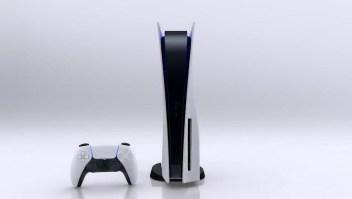 Ya se puede comprar la PS5 y la Xbox Series X