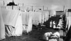 Esta es la relación entre el clima frío y las pandemias