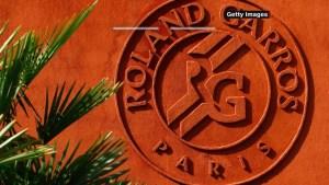 Los datos interesantes de Roland Garros