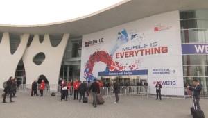 Cambia fecha el Congreso Mundial de Móviles