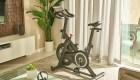 Amazon lanza la competencia de bicicletas Peloton