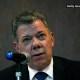 Santos: gobierno colombiano ofreció ayuda a la campaña de Trump