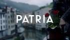 """Todo sobre """"Patria"""", el esperado estreno de HBO"""
