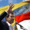 ¿Es Venezuela la que ya no aguanta o Juan Guaidó?
