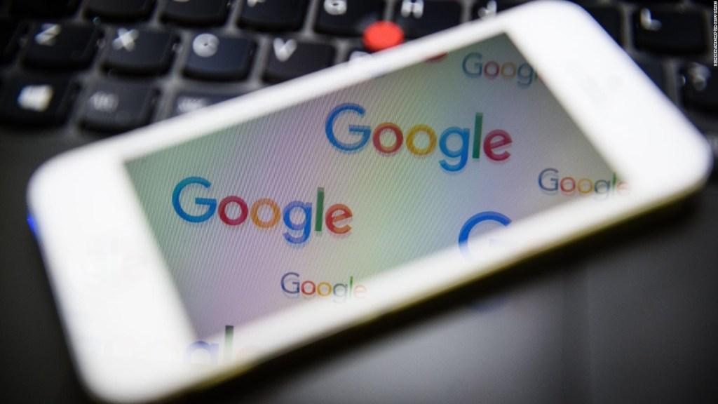 ¿Qué buscan los argentinos en Google sobre economía?