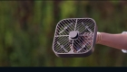 Un dron de seguridad, el nuevo gadget de Amazon