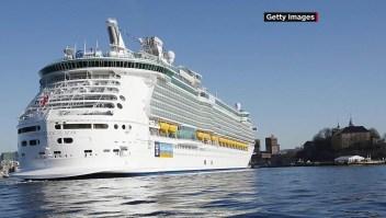 ¿Quieres viajar en crucero? Este será el nuevo protocolo