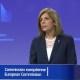 Europa vive un momento crucial por covid-19