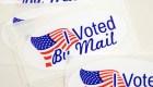 El FBI respalda la confianza en el voto por correo