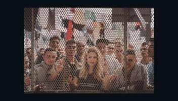 Este proyecto busca generar mayor empatía con los presos