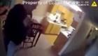 Desveladas nuevas imágenes sobre el caso Breonna Taylor