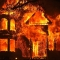 California en estado de emergencia por incendios