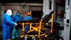 ¿Cuántos muertos por coronavirus hay en Argentina?