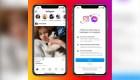 Facebook avanza en la fusión de aplicaciones