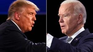 ¿Por qué Biden y Trump no hablan de migración?