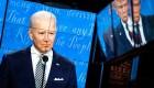 La estrategia de Trump ya no funciona, dice experto político