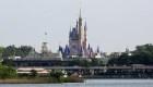 EE.UU.: Disney recorta 28.000 empleos en parques temáticos