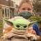 Niño de cinco años envía un juguete a bomberos