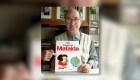 'Quino', el autor de Mafalda, muere a los 88 años
