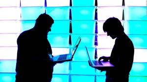 Los 5 países que sufren más intentos de hackeos