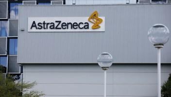AstraZeneca-FDA-vacuna-covid-19