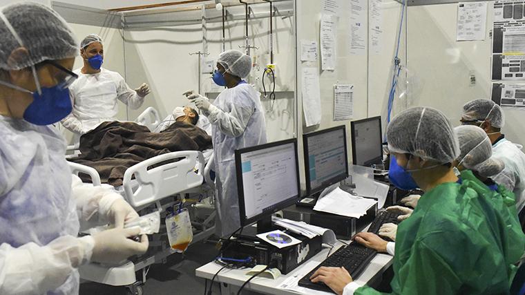 Brasil-coronavirus-40.000-casos