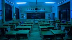 Condenan a muerte a maestra en China