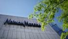 Detienen a empresario acusado de fraude en la quiebra de Neiman Marcus