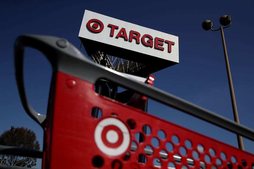 Target anuncia días de ofertas que coinciden con el Prime Day de Amazon