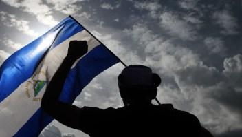 Nicaragua ONU opositores detenidos