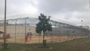 ICE denuncia histerectomia negligencia media migrantes