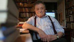 Mario-Benedetti-100-años