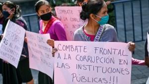 México-corrupción-opinión.jpg