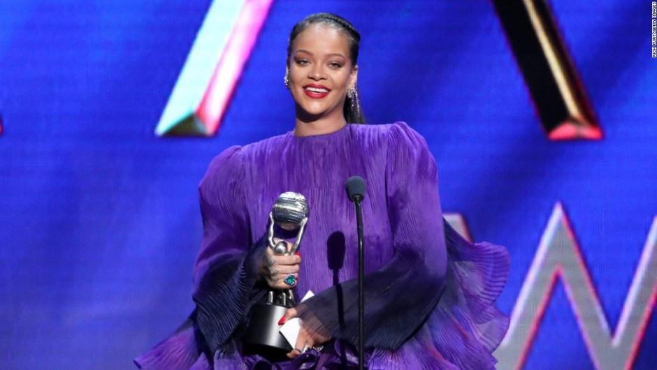 Rihanna-mansión-londres-41-millones