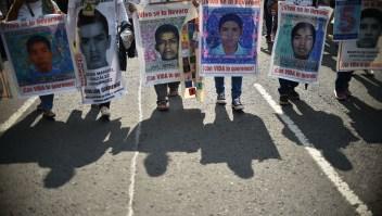 Se-entrega-exjefe-policial-vinculado-a-caso-Ayotzinapa
