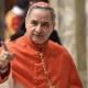 Vaticano-cardinal-escándalo-financiero
