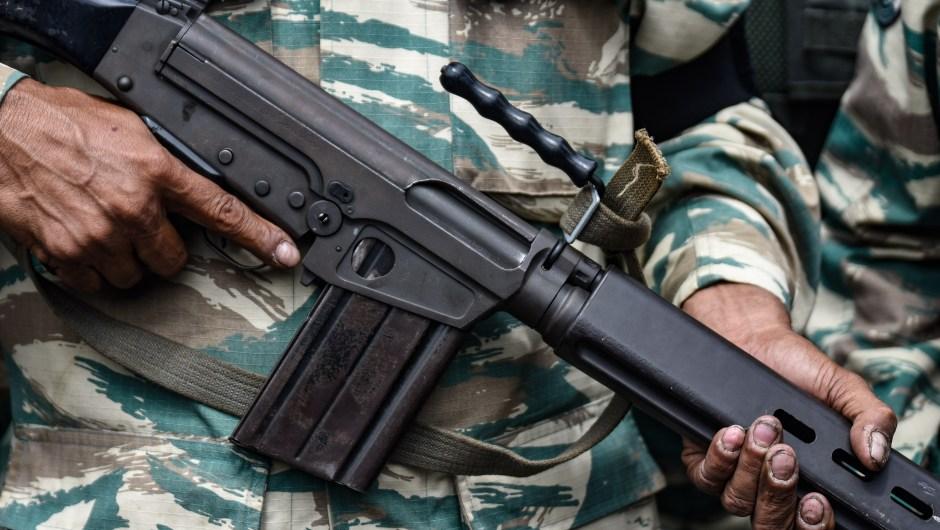 Venezuela-mueren-militares-frontera-Colombia