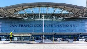 aeropuerto-san-francisco-apaga-altavoces