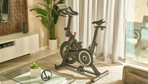 amazon bicicleta estatica peloton
