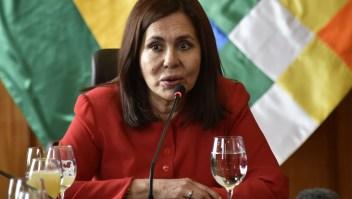 bolivia-argentina-canciller-denuncia