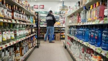 consumo-alcohol-ee.uu.-pandemia