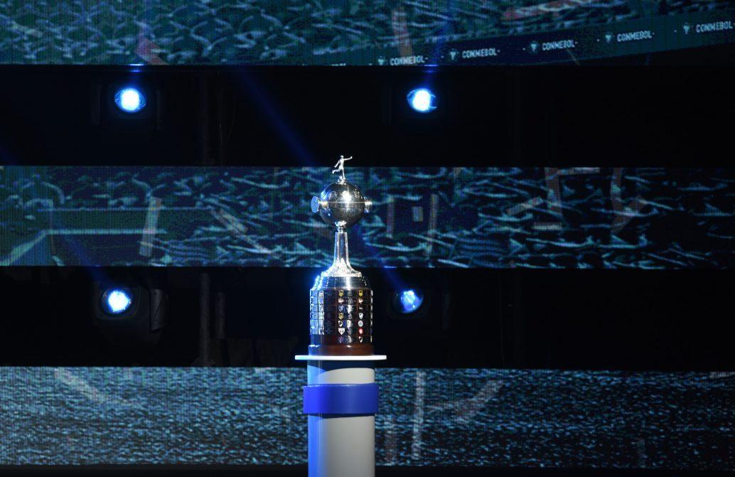 Copa Libertadores: los partidos del regreso a la acción
