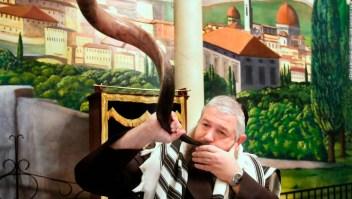 Happy Rosh Hashanah: En un año lleno de locura pandémica y electoral, el Año Nuevo judío permite un tiempo para reflexionar y renovarse
