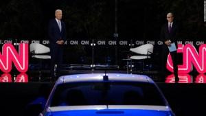 5 conclusiones del foro de CNN de Joe Biden