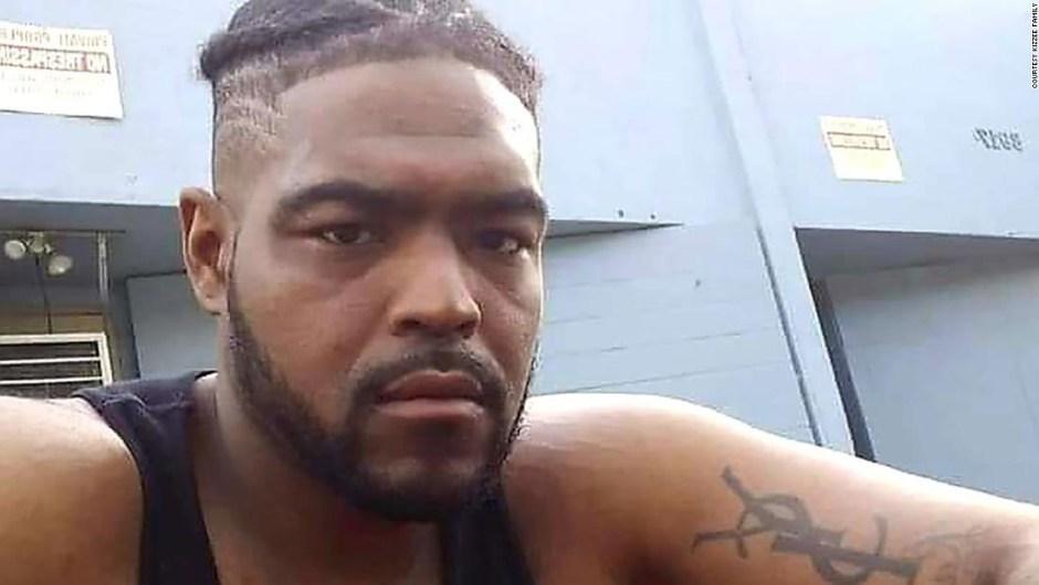 Tiroteo policial mortal contra un hombre negro provoca protestas en Los Ángeles