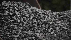 el-cerrejón-onu-mina-carbón