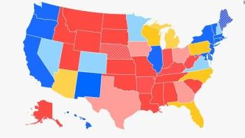 elecciones-colegio-electoral-trump-biden