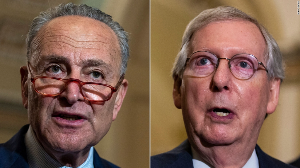 ginsburg-schumer-mcconnell