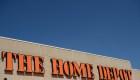 Home Depot cancela el Black Friday, pero ofrece una sorpresa a cambio